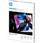 HP Professional Multi-use Glossy FSC Papers 180 gsm-150 sht/A4/210 x 297 mm printing paper A4 (210x297 mm) Gloss 150 sheets White
