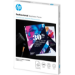 HP Professional Multi-use Glossy FSC Papers 180 gsm-150 sht/A4/210 x 297 mm papel para impresora de inyección de tinta A4 (210x297 mm) Brillo 150 hojas Blanco