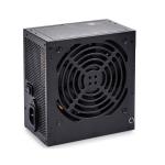 Deepcool 500w DN 500 PSU [80 Plus 230V EU]