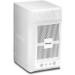 Trendnet TN-200 storage server