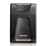 ADATA HD650 2000GB external hard drive