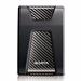 ADATA HD650 2000GB external hard drive
