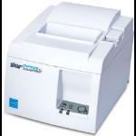 Star Micronics TSP143IIIW Direct thermal POS printer 203 x 203DPI White