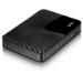 ZyXEL AMG1202-T10B Fast Ethernet Black