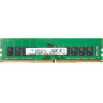 HP 16GB DDR4-2666 DIMM geheugenmodule 2666 MHz