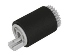 Canon FC0-5080-000 printer/scanner spare part Roller Multifunctional