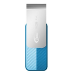 Team Group C142 USB 16GB + Laser Lenovo logo with TEAM retail package