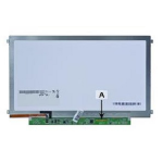 2-Power SCR0054B Display notebook spare part