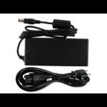 BTI 310-2860 power adapter & inverter Indoor 65 W Black