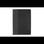 "Maroo MR-MS3451 tablet case 30.5 cm (12"") Folio Black"