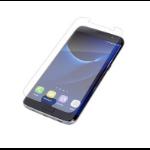 InvisibleShield Original Clear screen protector Galaxy S8 Plus 1pc(s)