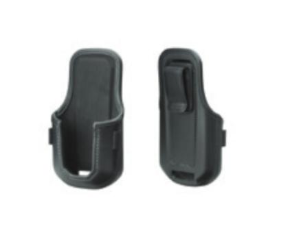 Zebra SG-TC7X-HLSTR1-02 handheld device accessory Case Black