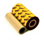 Wasp Resin Ribbon f W-300 printer ribbon