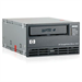 HP StorageWorks LTO-4 Ultrium 1840