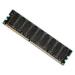 HP 2GB DDR 266MHz
