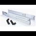 Lenovo Rack Kit TD350