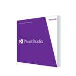 Microsoft Visual Studio 2013 Team Foundation Server