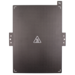 bq E000727 3D printer accessory
