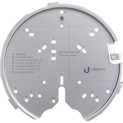 Ubiquiti Networks U-PRO-MP mounting kit