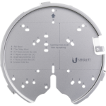 Ubiquiti Networks U-PRO-MP mounting kit