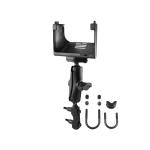 RAM Mount RAM-B-174-TO3U holder Car/Indoor,Motorcycle,Outdoor Black Active holder