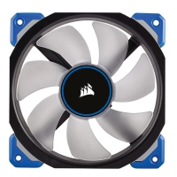 Corsair Air ML120 Pro Computer case Fan