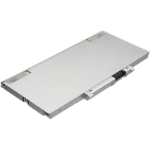 CoreParts Laptop Battery for Panasonic