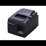Star Micronics TSP143U Direct thermal POS printer 203 x 203DPI