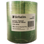 Verbatim 43792 blank CD CD-R 700 MB 100 pc(s)