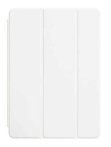 "Apple MQ4M2ZM/A 9.7"" Cover White"