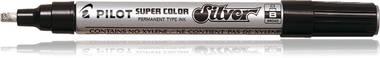 Pilot Super Color Large permanent marker