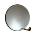 Maximum 85 cm Sat Dish 6 dgr Solution