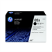 HP CE505XD (05XD) Toner black, 6.5K pages, Pack qty 2