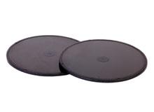 TomTom Discos adhesivos para el salpicadero