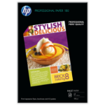 HP C6821A printing paper A3 (297x420 mm) Gloss White