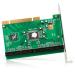 StarTech.com 2 Port PCI IDE Controller Adapter Card PCIIDE2