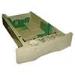 Lexmark Sheet Feeder A4 250sh f Optra T