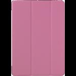 """eSTUFF ES681064 tablet case 26.7 cm (10.5"""") Folio Pink"""