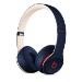 Apple Beats Solo 3 Auriculares Diadema Marina