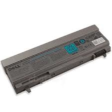 DELL KY477 rechargeable battery
