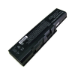 Acer BT.00305.007 rechargeable battery