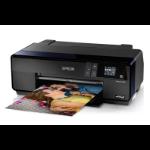 Epson SureColor P600 photo printer Inkjet 5760 x 1440 DPI A3+ (330 x 483 mm) Wi-Fi