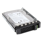 Fujitsu S26361-F3815-L400 4000GB Serial ATA III internal hard drive