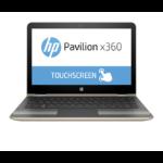 HP Pavilion x360 13-u108na