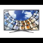 "Samsung UE55M5500 55"" Full HD Smart TV Wi-Fi Titanium LED TV"