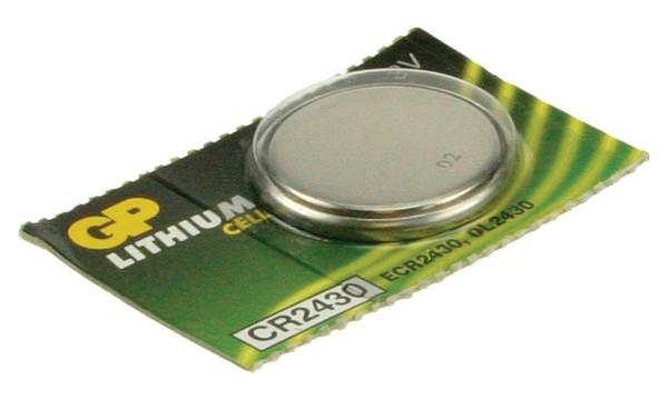 GP - Battery CR2430 - Li