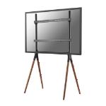 Newstar flat screen floor stand NM-M1000BLACK