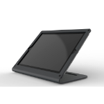 "Kensington WindFall Tablet Stand tablet security enclosure 10.2"" Black"