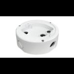 IDIS DA-JB4600 security camera accessory Junction box