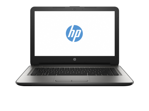 LAPTOP HP 14-an012nr AMD E2-7110 4GB 32GB 14